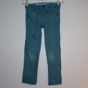 Shaun White Boys 6 Jeans